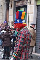 Foto Carnevale in piazza 2010 Carnevale_Bedonia_2010_191