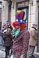 Foto Carnevale in piazza 2010 Carnevale_Bedonia_2010_192