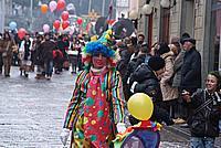 Foto Carnevale in piazza 2010 Carnevale_Bedonia_2010_193
