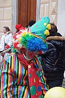 Foto Carnevale in piazza 2010 Carnevale_Bedonia_2010_194
