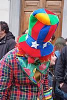 Foto Carnevale in piazza 2010 Carnevale_Bedonia_2010_195