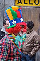 Foto Carnevale in piazza 2010 Carnevale_Bedonia_2010_196