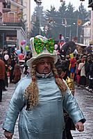 Foto Carnevale in piazza 2010 Carnevale_Bedonia_2010_197