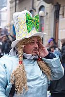 Foto Carnevale in piazza 2010 Carnevale_Bedonia_2010_198