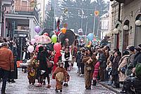 Foto Carnevale in piazza 2010 Carnevale_Bedonia_2010_199