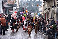 Foto Carnevale in piazza 2010 Carnevale_Bedonia_2010_200