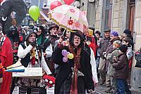 Foto Carnevale in piazza 2010 Carnevale_Bedonia_2010_201