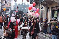 Foto Carnevale in piazza 2010 Carnevale_Bedonia_2010_202