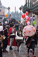 Foto Carnevale in piazza 2010 Carnevale_Bedonia_2010_203