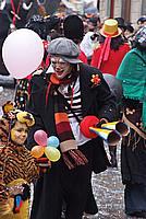Foto Carnevale in piazza 2010 Carnevale_Bedonia_2010_204