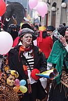 Foto Carnevale in piazza 2010 Carnevale_Bedonia_2010_205