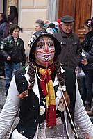 Foto Carnevale in piazza 2010 Carnevale_Bedonia_2010_206