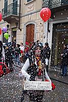 Foto Carnevale in piazza 2010 Carnevale_Bedonia_2010_207