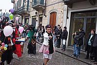 Foto Carnevale in piazza 2010 Carnevale_Bedonia_2010_208