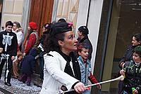 Foto Carnevale in piazza 2010 Carnevale_Bedonia_2010_209