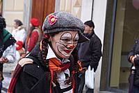 Foto Carnevale in piazza 2010 Carnevale_Bedonia_2010_210