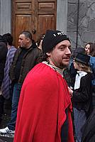 Foto Carnevale in piazza 2010 Carnevale_Bedonia_2010_211