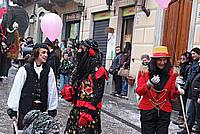 Foto Carnevale in piazza 2010 Carnevale_Bedonia_2010_214