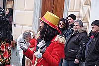 Foto Carnevale in piazza 2010 Carnevale_Bedonia_2010_215