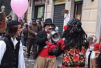 Foto Carnevale in piazza 2010 Carnevale_Bedonia_2010_216