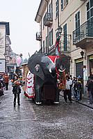 Foto Carnevale in piazza 2010 Carnevale_Bedonia_2010_221