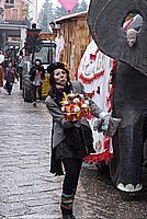 Foto Carnevale in piazza 2010 Carnevale_Bedonia_2010_224