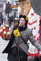 Foto Carnevale in piazza 2010 Carnevale_Bedonia_2010_225