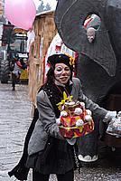 Foto Carnevale in piazza 2010 Carnevale_Bedonia_2010_226