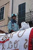Foto Carnevale in piazza 2010 Carnevale_Bedonia_2010_231