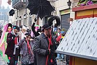 Foto Carnevale in piazza 2010 Carnevale_Bedonia_2010_244