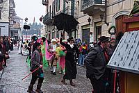 Foto Carnevale in piazza 2010 Carnevale_Bedonia_2010_245