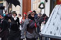 Foto Carnevale in piazza 2010 Carnevale_Bedonia_2010_246