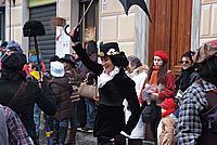 Foto Carnevale in piazza 2010 Carnevale_Bedonia_2010_247