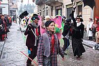 Foto Carnevale in piazza 2010 Carnevale_Bedonia_2010_248