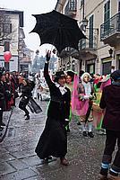 Foto Carnevale in piazza 2010 Carnevale_Bedonia_2010_250