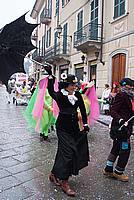 Foto Carnevale in piazza 2010 Carnevale_Bedonia_2010_251