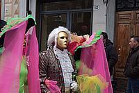 Foto Carnevale in piazza 2010 Carnevale_Bedonia_2010_254