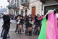 Foto Carnevale in piazza 2010 Carnevale_Bedonia_2010_256