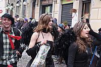 Foto Carnevale in piazza 2010 Carnevale_Bedonia_2010_257
