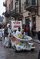 Foto Carnevale in piazza 2010 Carnevale_Bedonia_2010_259