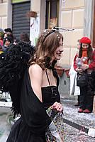 Foto Carnevale in piazza 2010 Carnevale_Bedonia_2010_260