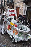 Foto Carnevale in piazza 2010 Carnevale_Bedonia_2010_263