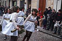 Foto Carnevale in piazza 2010 Carnevale_Bedonia_2010_269