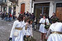 Foto Carnevale in piazza 2010 Carnevale_Bedonia_2010_271