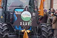 Foto Carnevale in piazza 2010 Carnevale_Bedonia_2010_277
