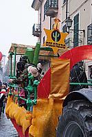 Foto Carnevale in piazza 2010 Carnevale_Bedonia_2010_279