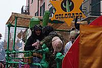 Foto Carnevale in piazza 2010 Carnevale_Bedonia_2010_280