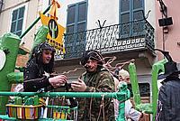Foto Carnevale in piazza 2010 Carnevale_Bedonia_2010_283
