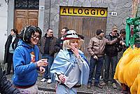 Foto Carnevale in piazza 2010 Carnevale_Bedonia_2010_286