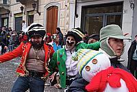 Foto Carnevale in piazza 2010 Carnevale_Bedonia_2010_287